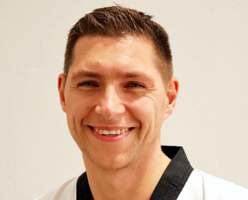 Sebastian Zagorny